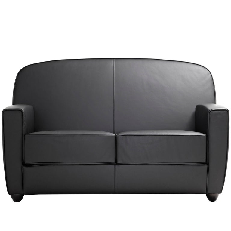 """""""Vigilius"""" Sofa Designed by Matteo Thun and Antonio Rodriguez for Driade"""