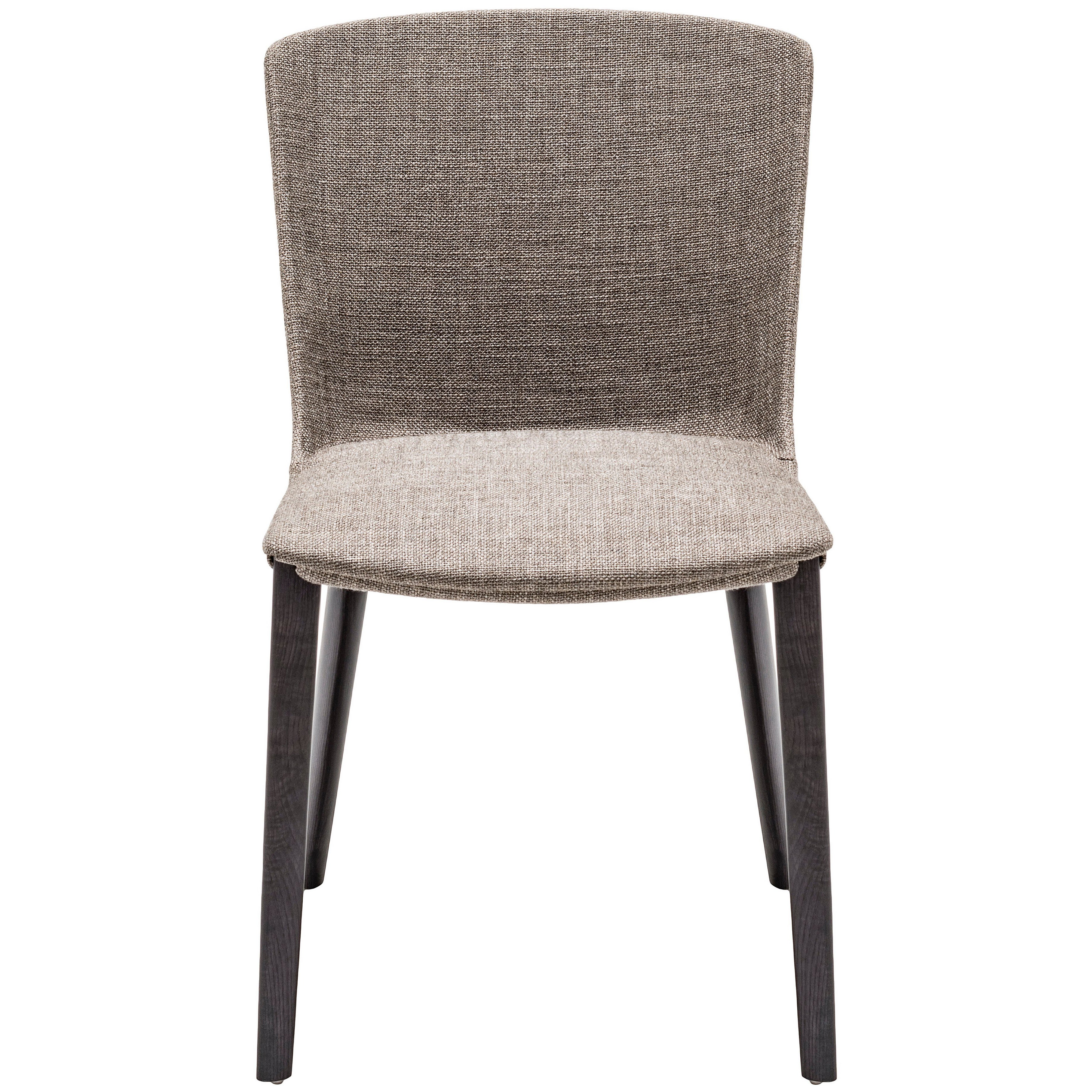 """""""La Francesa"""" Dining Chair Designed by Lievore Altherr for Driade"""