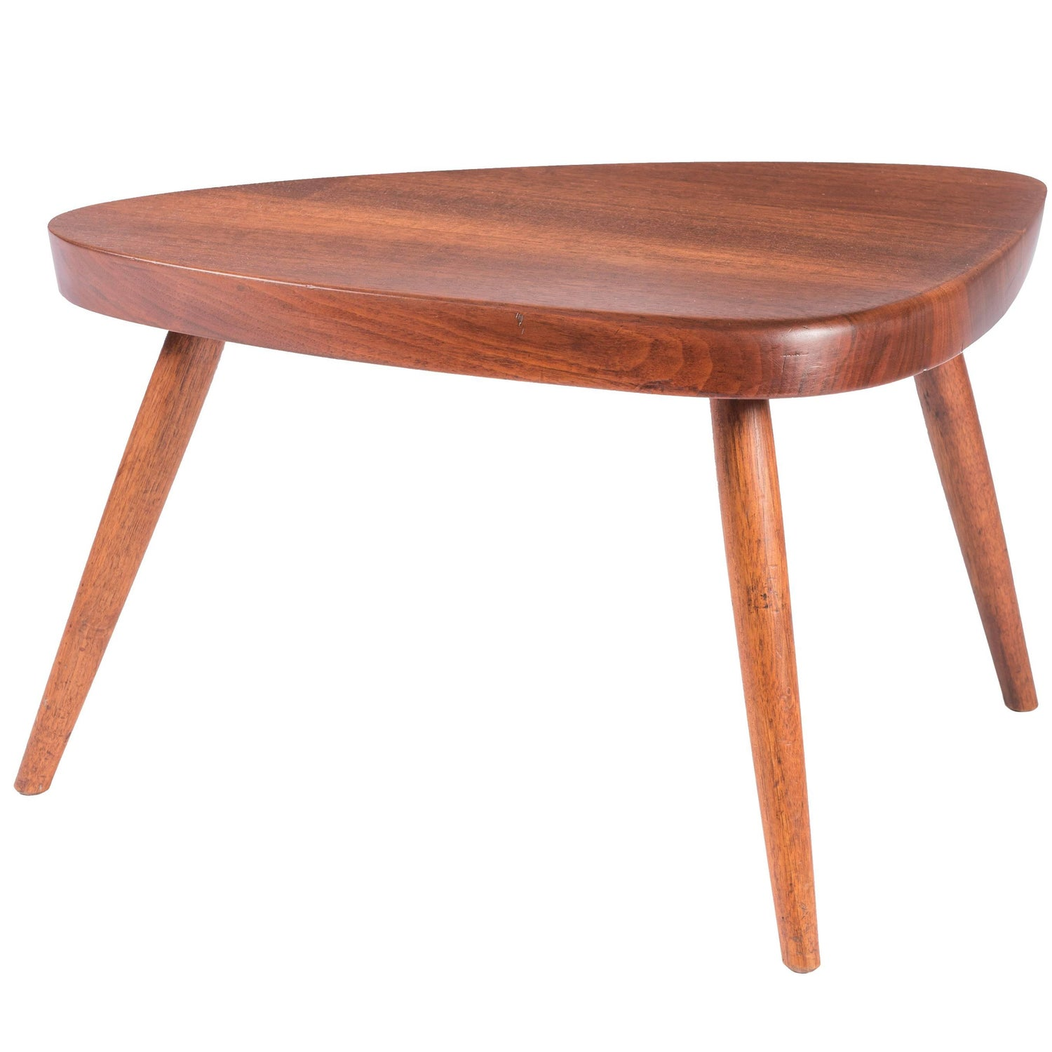 Nakashima Furniture Tables Chairs & More 259 For Sale at 1stdibs