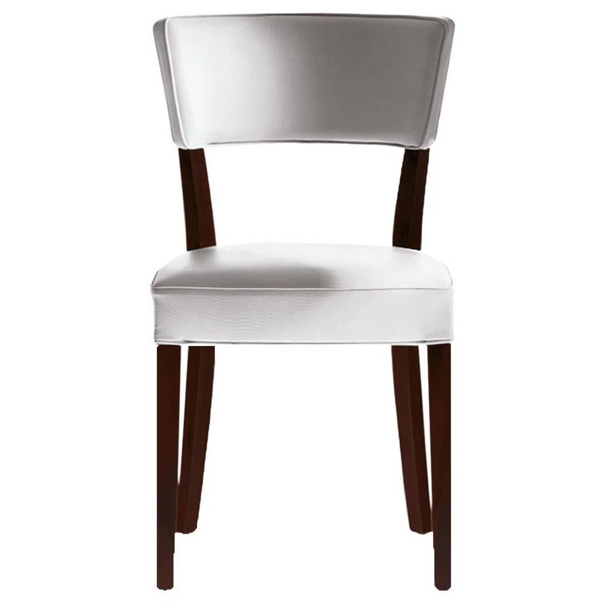 New And Custom Dining Room Chairs