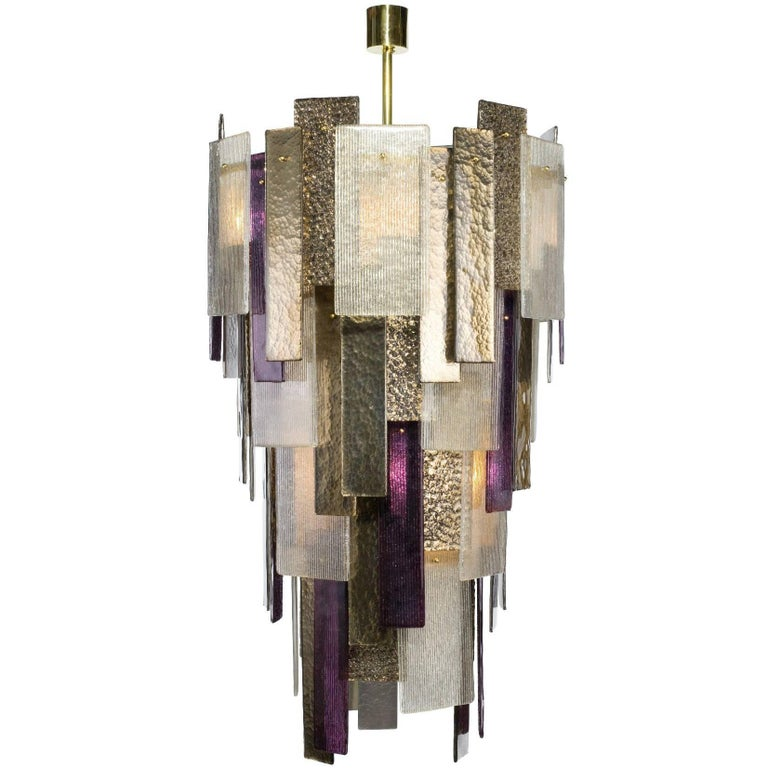 Stromboli Chandelier For Sale At 1stdibs