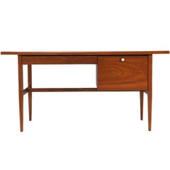 "Kipp Stewart ""Declaration"" Writing Desk for Drexel"