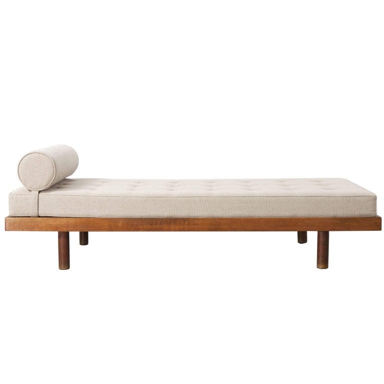 Charlotte Perriand, Single Bed, circa 1959