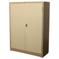 president office chair gispen. gispen twodoor archive filing cabinet president office chair h
