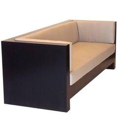 A-D Custom Sofa