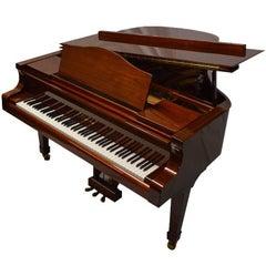 Haessler H175 Grand Piano