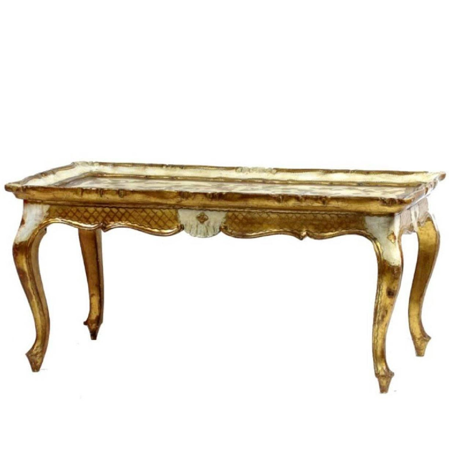 Rococo Tables 249 For Sale at 1stdibs