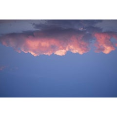 Pink Cloud / Photography