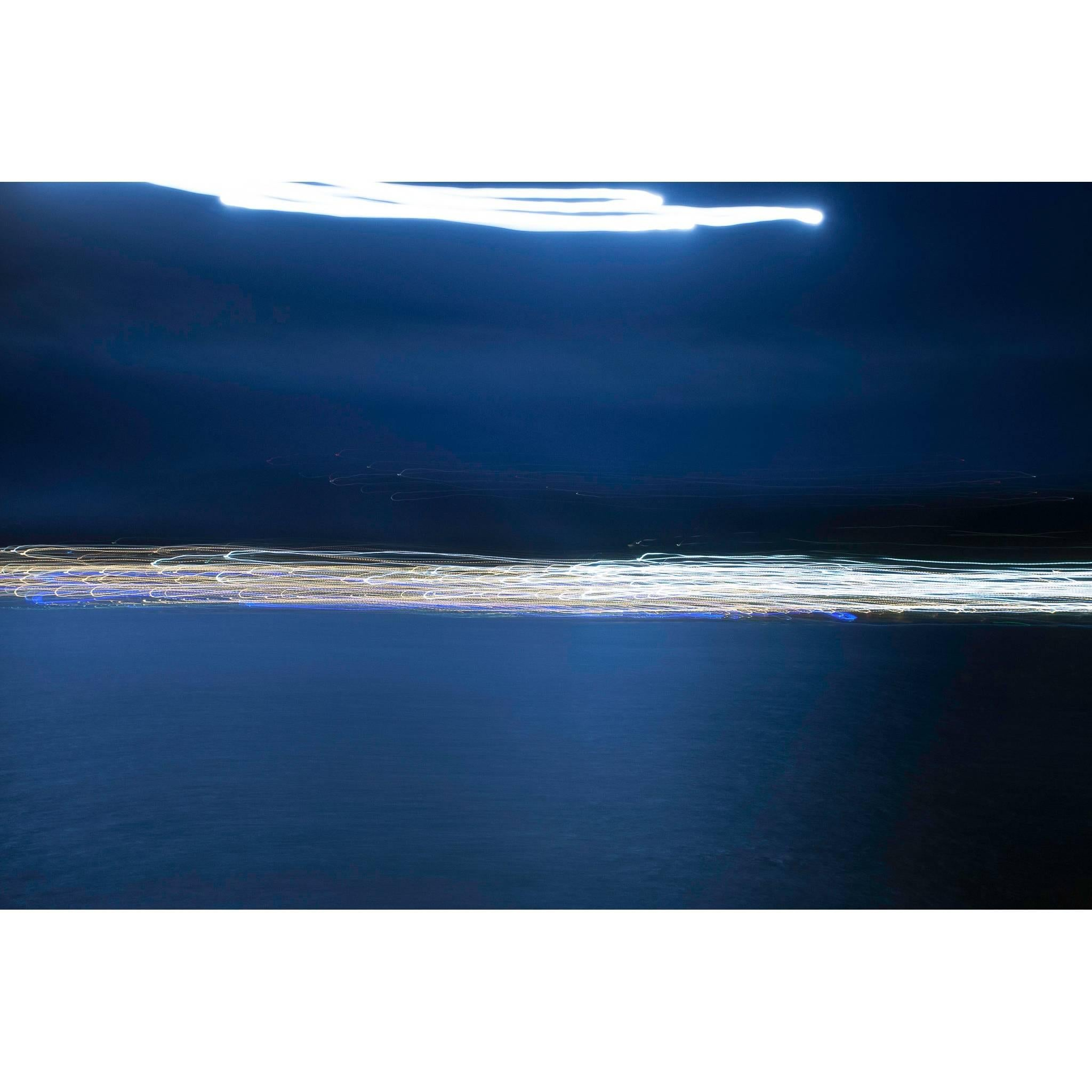 Electric Tartane 2 / Photography