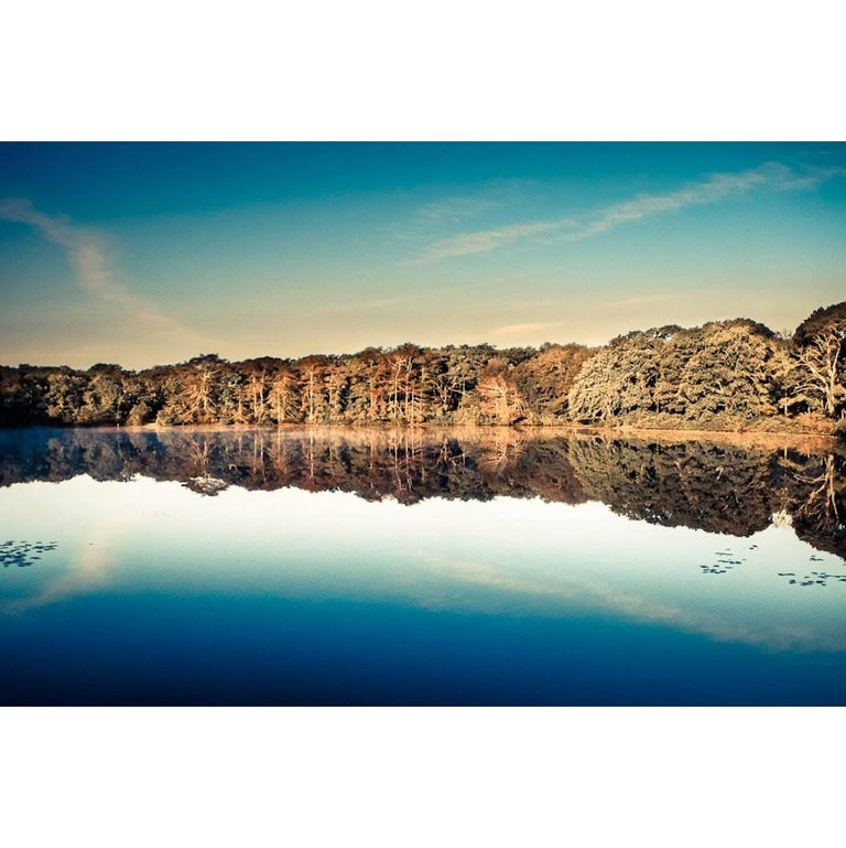 Hampton Pond/Photography For Sale