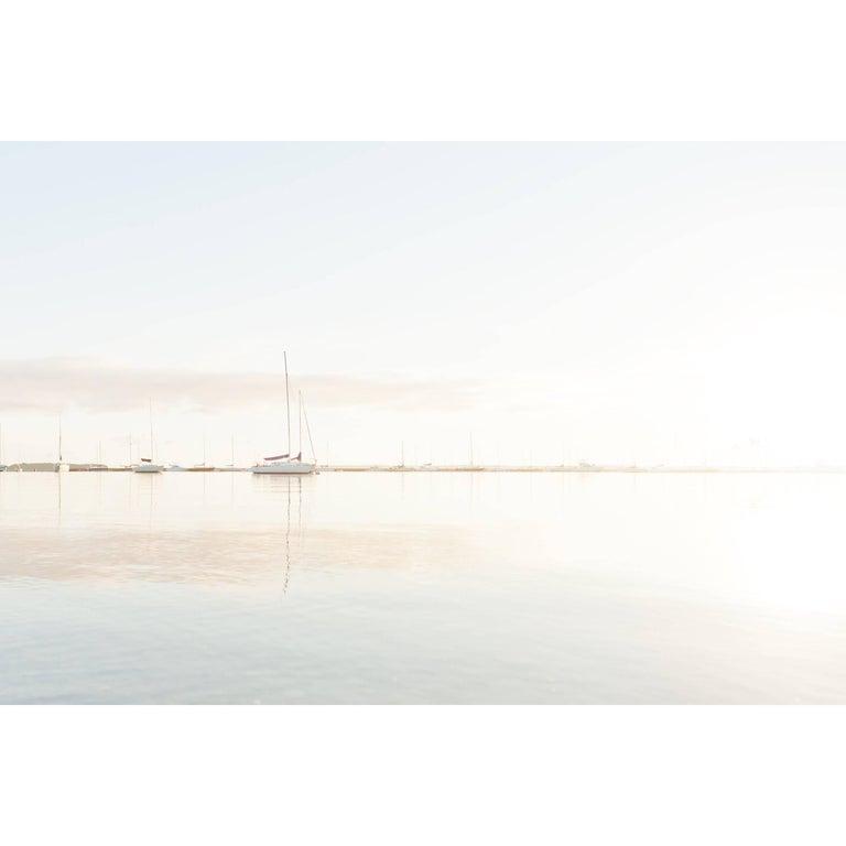 6 AM / Photography