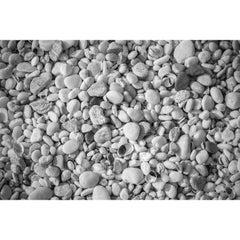 Stones / Photography