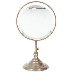 Vanity Mirror, circa 1890s
