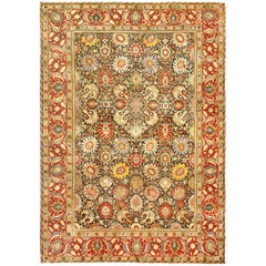 Antique And Modern Rugs And Carpets 27 339 For Sale At