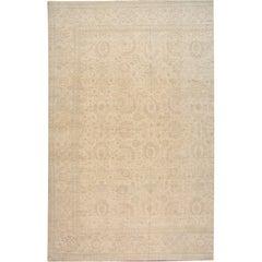 21st Century Indian Carpet