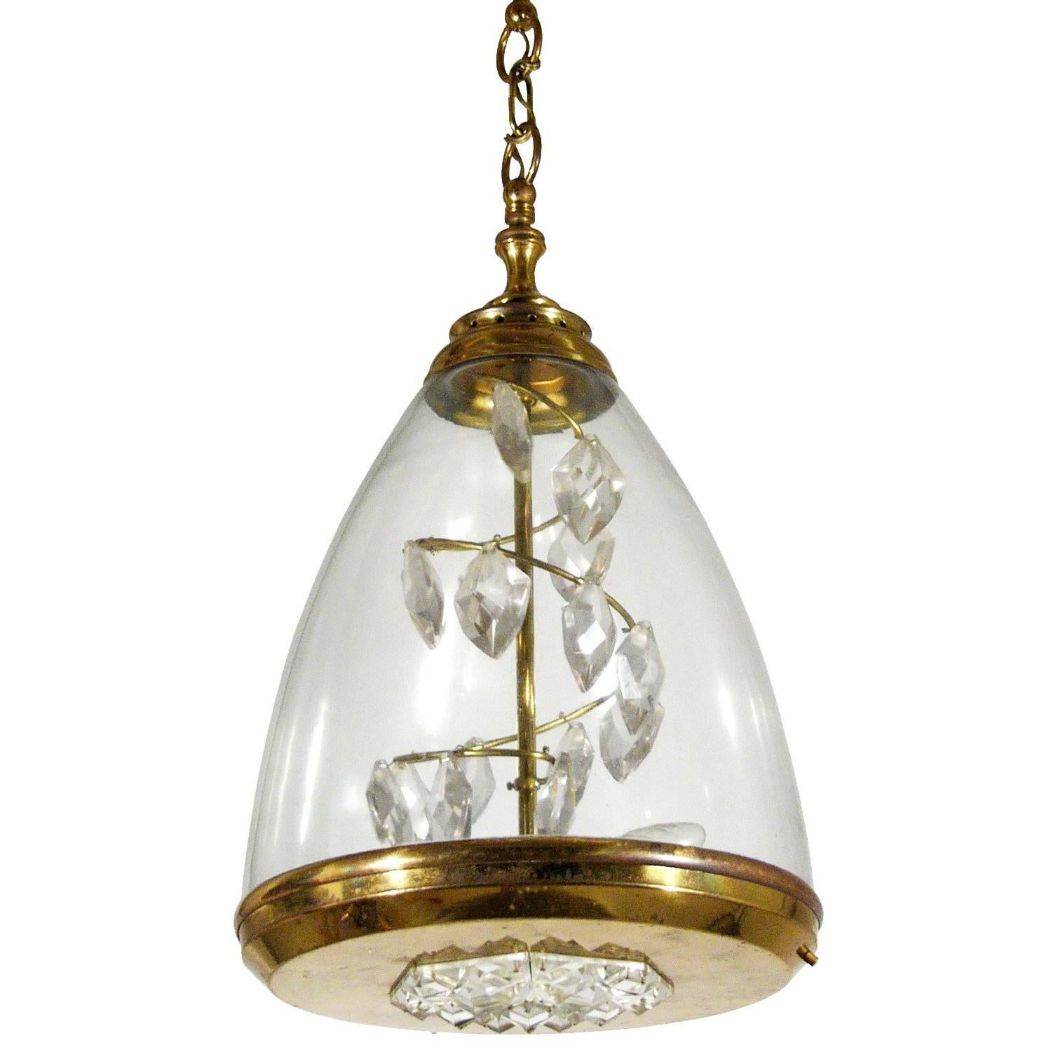 light leds u pendant vintage at modular eu buy