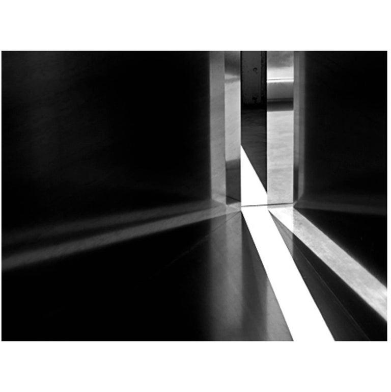 """Judd"" by Jody Levinson 1"
