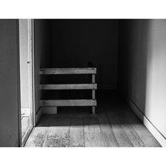"""Olsons Crib"" by Jody Levinson"