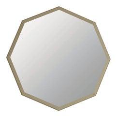 Deco' Mirror
