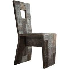 Rozes Chair
