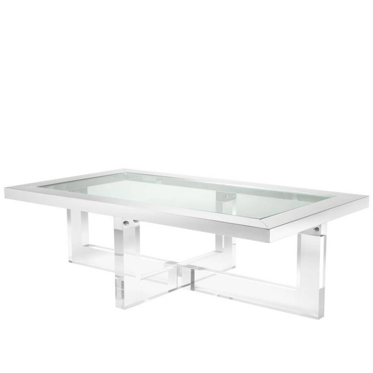 Atomic Coffee Table For Sale At 1stdibs