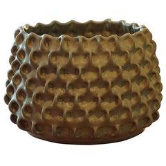 Centrepiece by Gustavo Perez Stoneware Ceramic