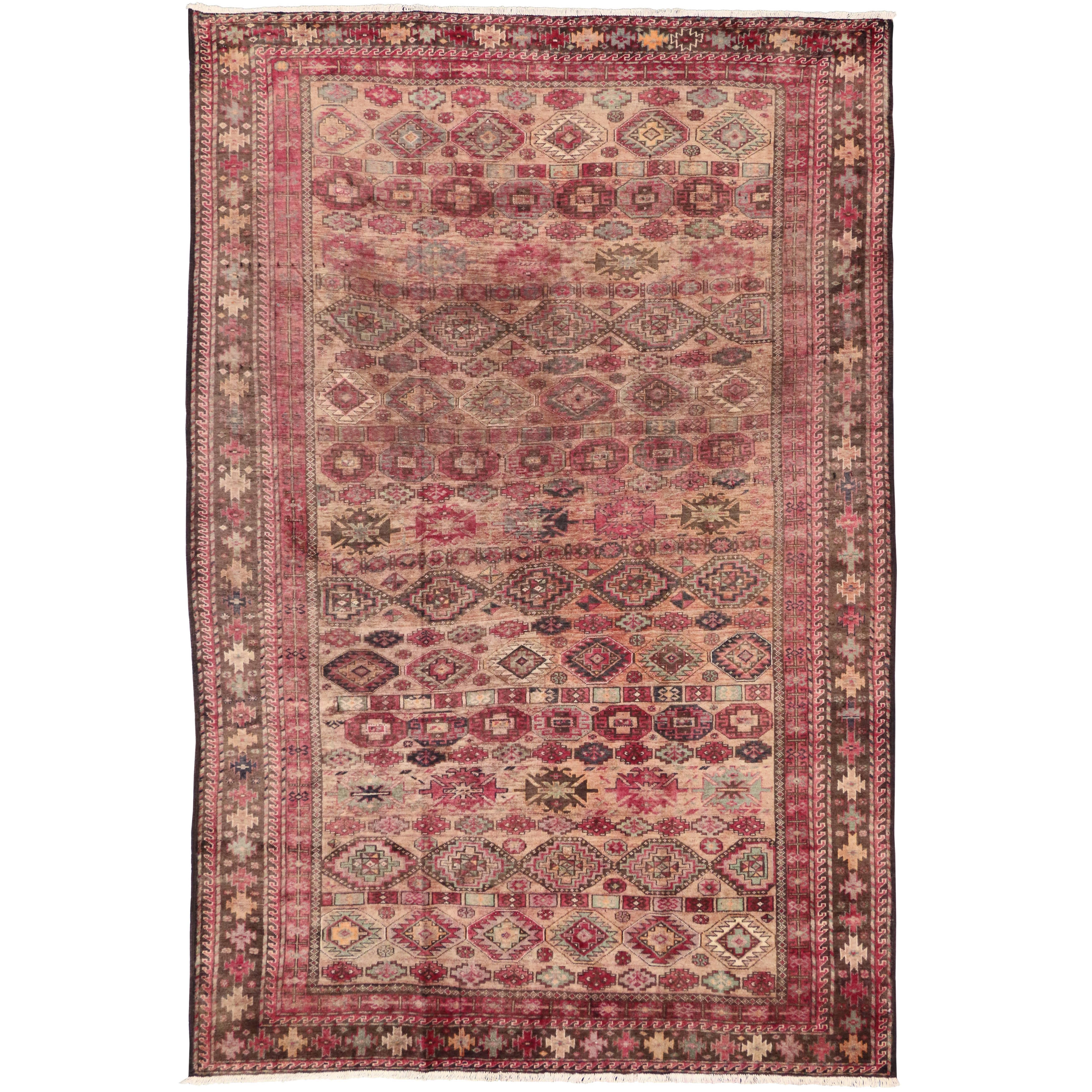 Where Does The Ardabil Carpet E From Carpet Vidalondon