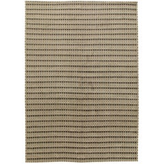 S.Siegel Contemporary Rug