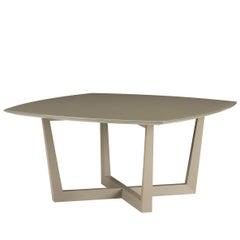 Torino Square Table