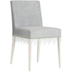 Taormina Chair
