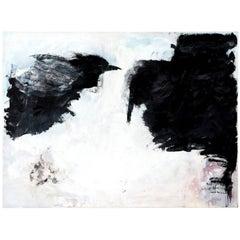 Oil Painting by Diane Di Massa
