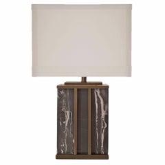 Felix Trim Table Lamp