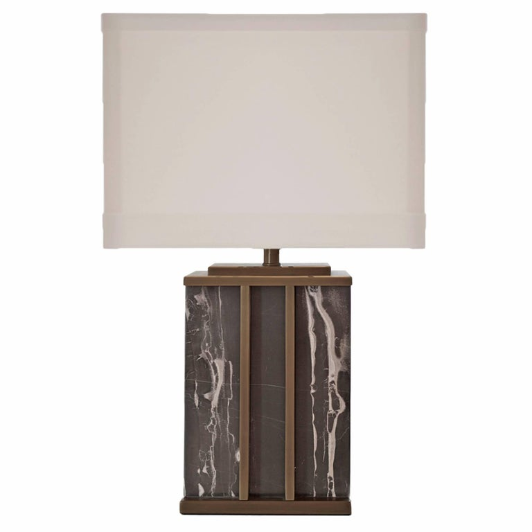 Felix Trim Table Lamp
