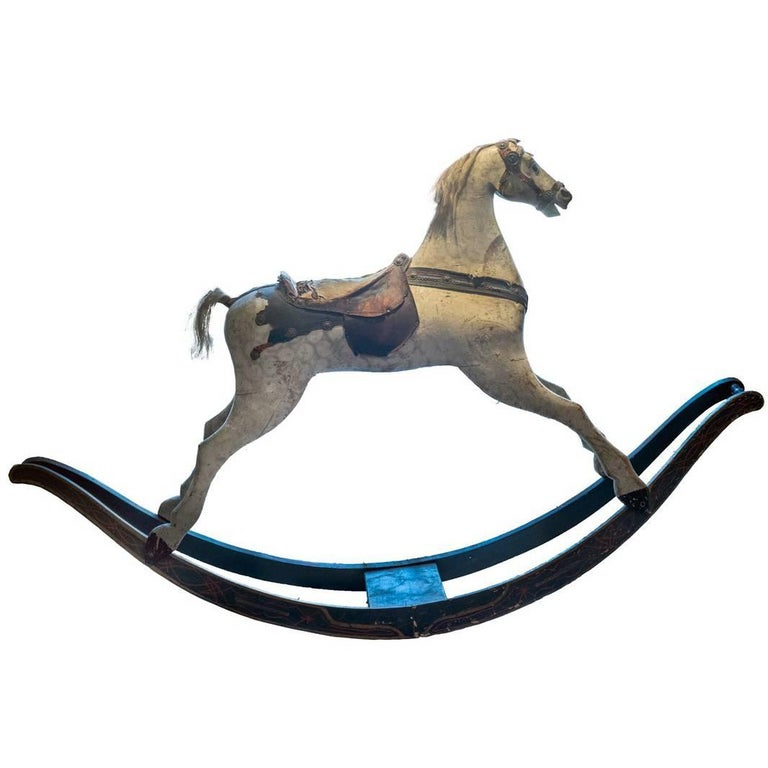 comparing rocking horse winner prussian officer and He attended nottingham the prussian officer [dh lawrence] read free books the prussian officer by d h lawrence overdrive the prussian officer by d&h lawrence the rocking horse winner the prussian officer dh lawrence.