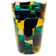 Mid-Century Modern Glass