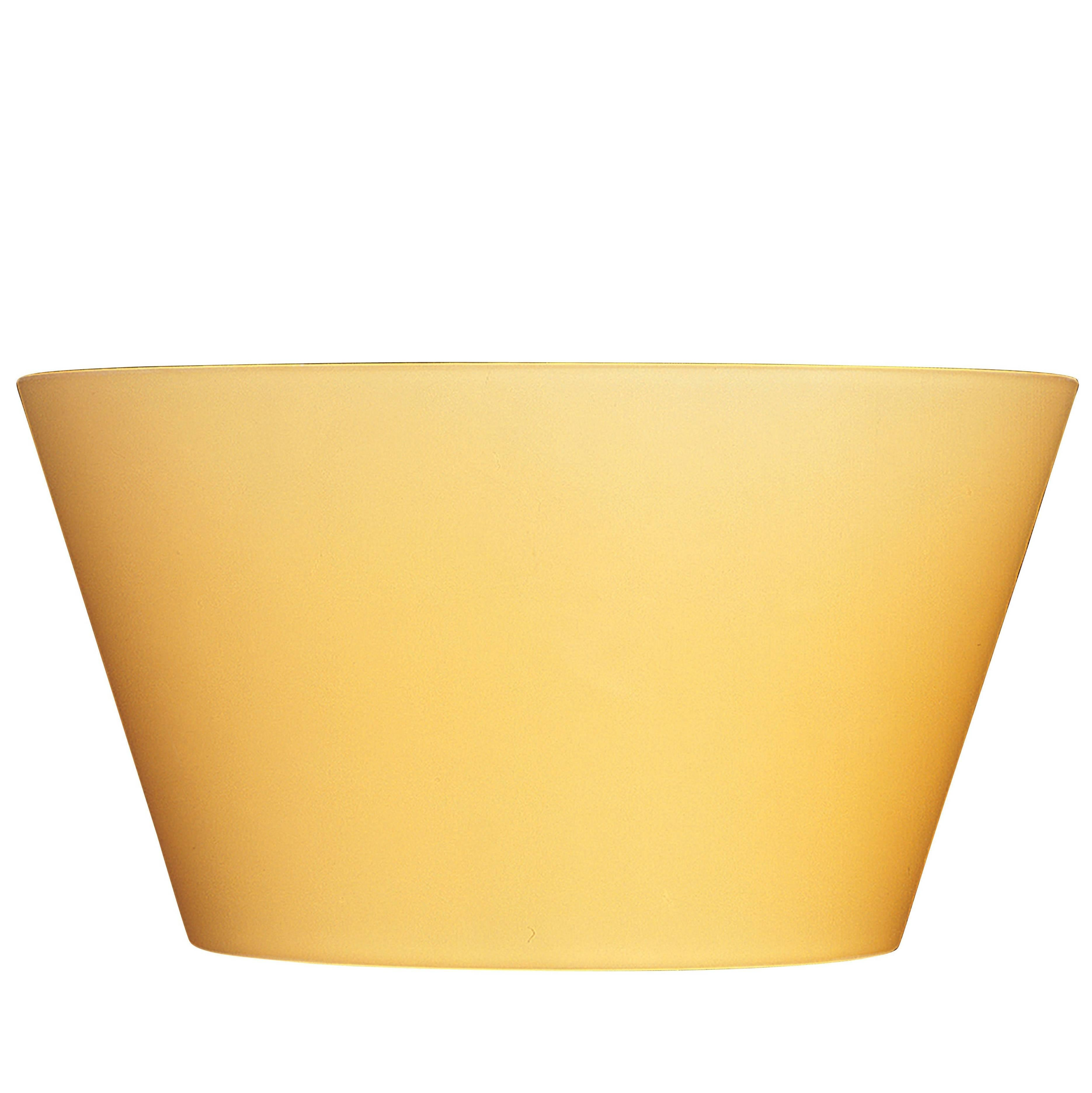 """""""Ananas"""" Wall Lamp Designed by Vico Magistretti for FontanaArte"""
