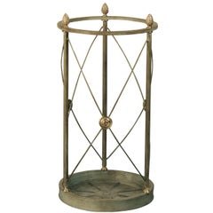Itaca Umbrella Stand