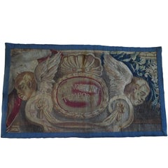 Maison Maison 18th Century Tapestry