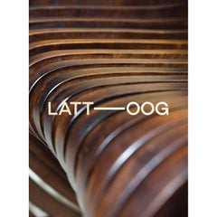 Lattoog