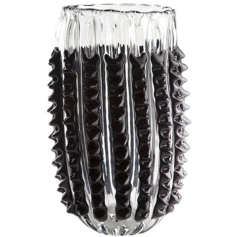 Pungiglione Vase