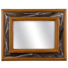 Dalila Mirror