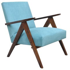 Wow Small Armchair