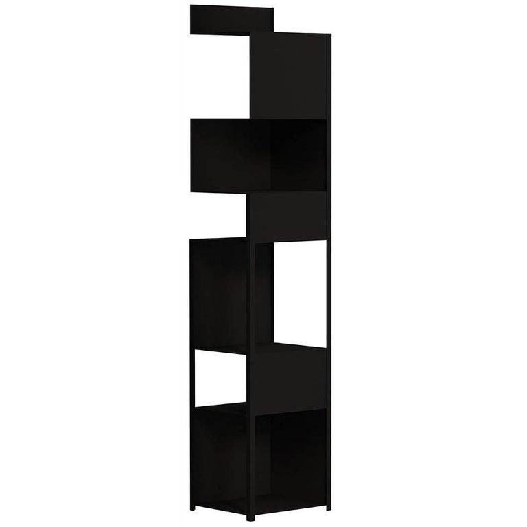 Tito Bookcase For Sale