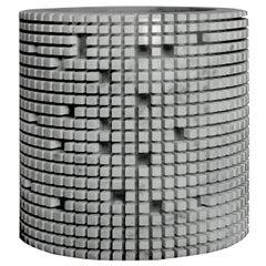 Pixel N°2 Vase