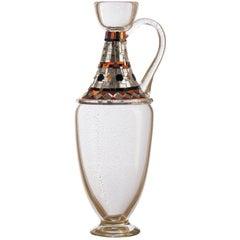 Lekythos Classica Vase