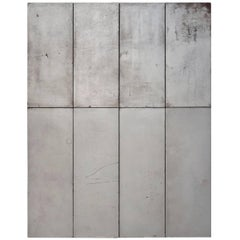 Ramon Horts Large Artwork