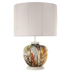 Iride 1 Table Lamp