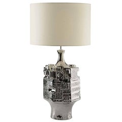 Legend Table Lamp