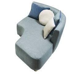 Baia Sofa Left Element