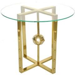 Atomo Table
